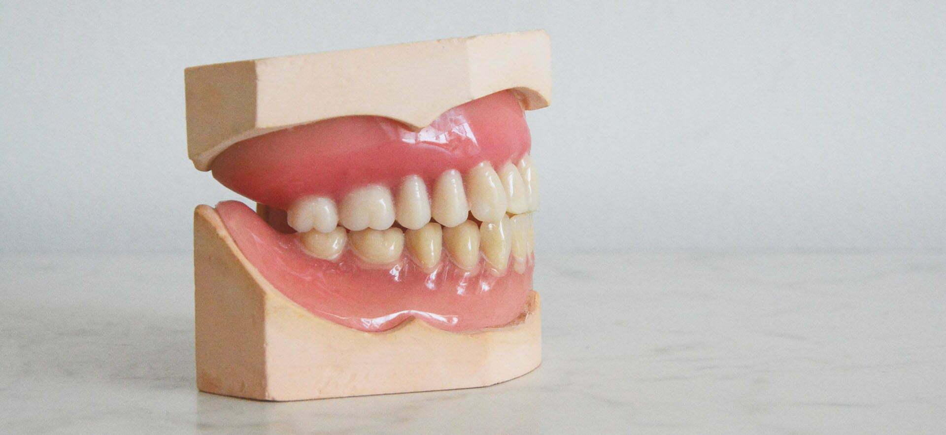 AIRsteril in der Zahnarztpraxis und Zahnklinik