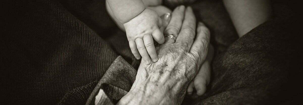 AIRsteril Pflegeheime und Altersheime Wissenswertes